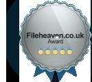 Nero 2014 Platinum Awards