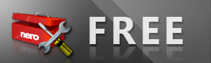 Nero Free Tools