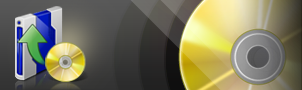 Nero 12.0.02900 Platinum 简体中文注册版(多媒体软件套装、刻录软件专家)