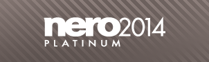 Nero 2014 Platinum, Downloads