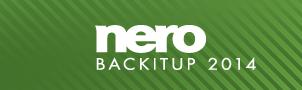 Nero BackItUp 2014, Downloads