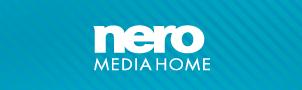 Nero MediaHome, Downloads