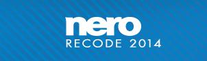 Nero Recode 2014, Downloads