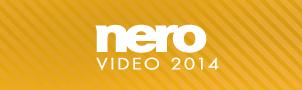 Nero Video 2014, Downloads