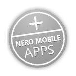 Nero Mobile Apps