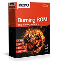 nero burning software free download for windows 7
