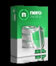 Nero BackItUp 2014