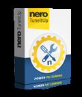 Nero TuneItUp
