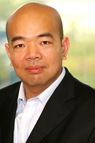 Chris Chen – General Manager, China