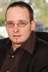 Daniel Benz – Managing Director Nero EMEA Sales GmbH, Vice President, Sales, EMEA