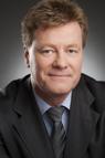 Ingo Sesemann– Chief Financial Officer (CFO)