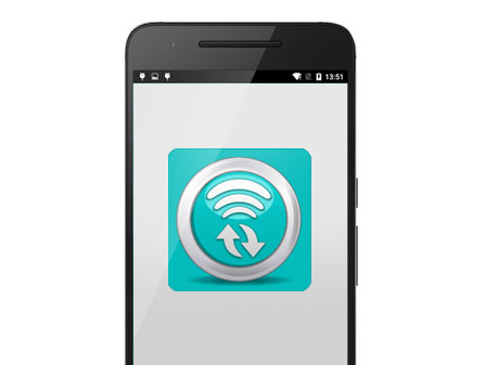 Image result for Syncing App for Home Usage