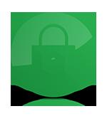 Nero BackItUp 2018 - Encryption & Compression