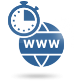 TuneItUp PRO - SURF THE WEB FASTER