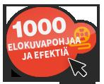 1000 Templates
