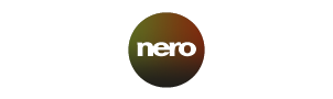 Working at Nero