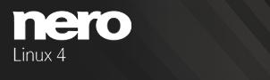 Nero Linux 4