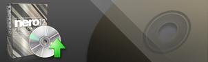 Nero 12 Platinum Update Disc
