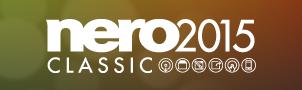 Nero 2015