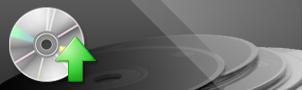 Nero Burning ROM Update Disc