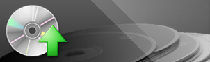 Nero Video 11 Update Disc