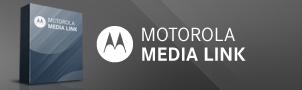 MOTOROLA MEDIA LINK