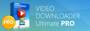 Video Downloader Ultimate