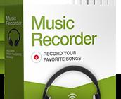 Music Recorder Premium