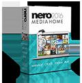 Nero Media Home 2016 Unlimited