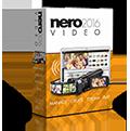 Nero Video 2016