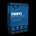 nero2014 Recode