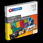Video Tutorial Nero 2016 Platinum