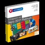 Video Tutorial Nero 2017 Platinum